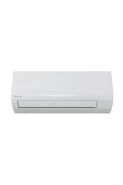 Daikin Sensira FTXF35 A++ 12000 BTU Inverter Klima