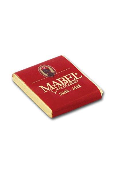 Mabel Etiketli Sütlü Madlen 500 Gr