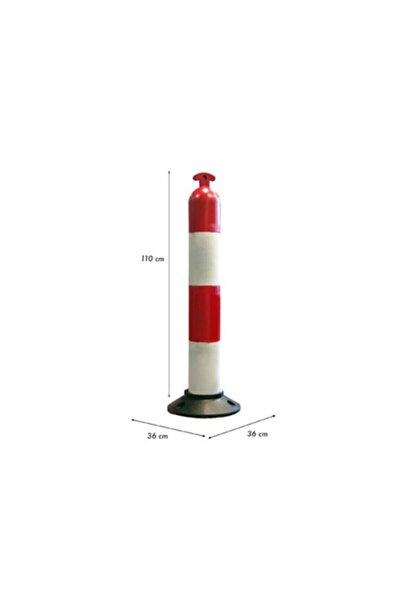 Space Ikaz Kukası Lastik (90cm) / Iltr14