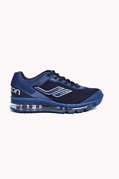 Lescon Kadın Sneaker - 17BAU004603G