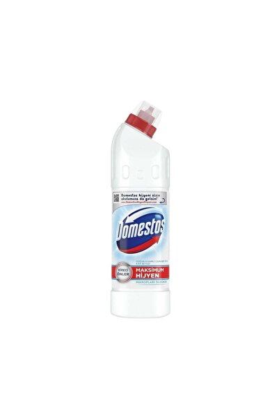 Domestos Çamaşır Suyu Kar Beyazı 806 Gr