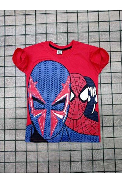 SPIDERMAN Tişört
