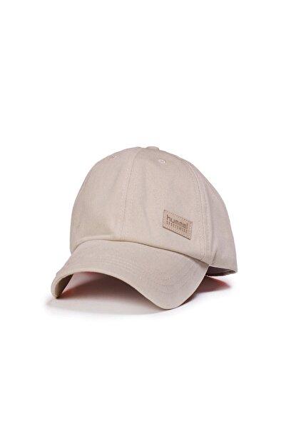 HUMMEL Şapka Hmlfılen 970100-6112