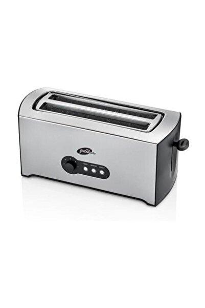 GOLDMASTER Ekmek Kızartma Makinesi Gtr-7400