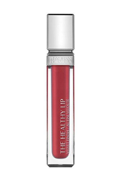 Physicians Formula Ruj - Healthy Velvet Tulip Treatment 044386100206
