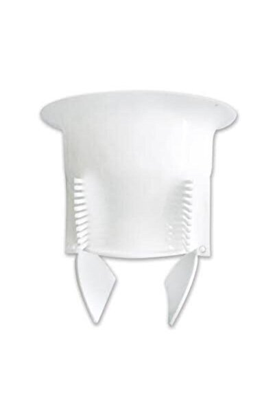 VitrA Waterway Wcmatik Koku Önleyici Sessiz Çift Kapaklı Tuvalet Kapağı