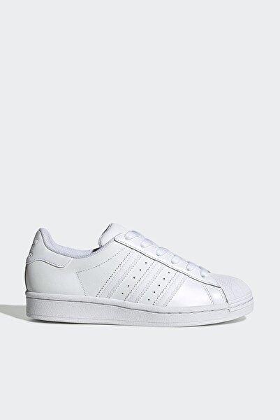 Superstar Foundatıon Sneaker B27136