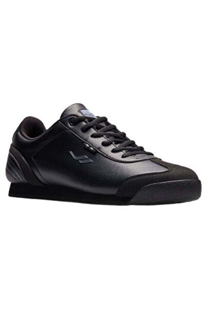 Lescon Winner - 3 Sneakers - Siyah - 38