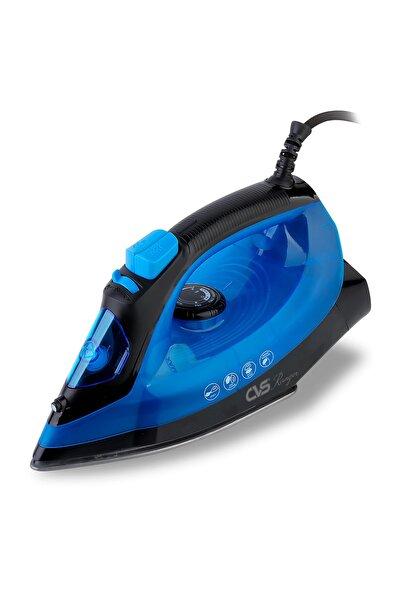CVS Mavi Ranger Buharlı Ütü 2200w Dn 5463sı