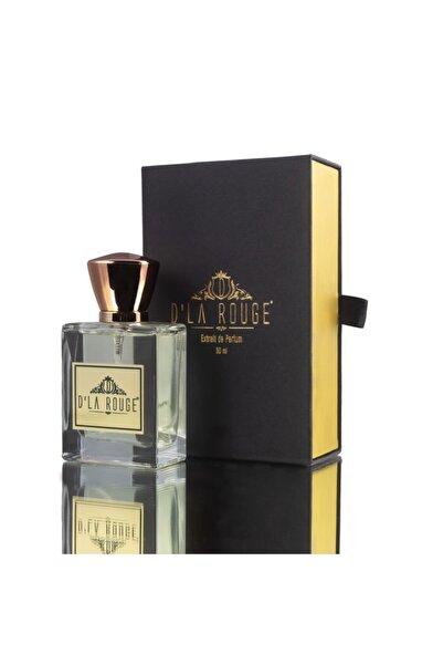 D'La Rouge Dlr22 - Alien Kadın Parfüm edp 50 ml