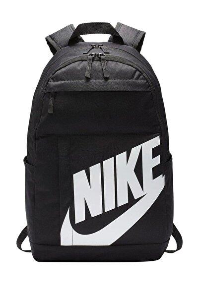 Nike Ba5876-082 Elmntl Bp Sırt Ve Okul Çantası 48 X 30 X 15 Cm