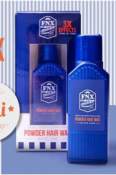 Fonex Barber Toz Wax 20 gr