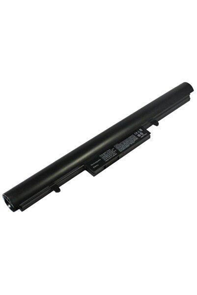 Grundig Gnb 1460 B2 I3 Notebook Bataryası - Laptop Pili Akü A++