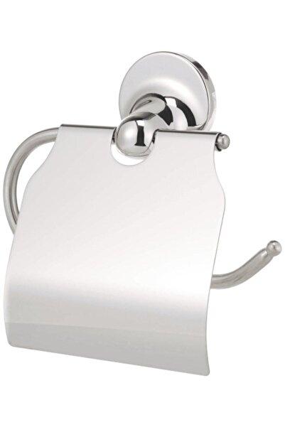 VitrA Marin Tuvalet Kağıtlığı-kapaklı - A44945