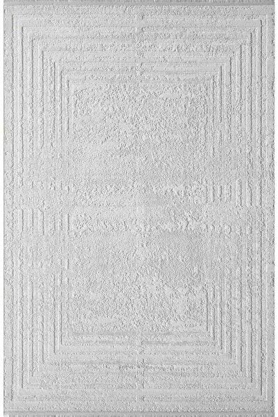 Royal Lootus Koleksiyonu L014d 160x230s Sigortalı Halı