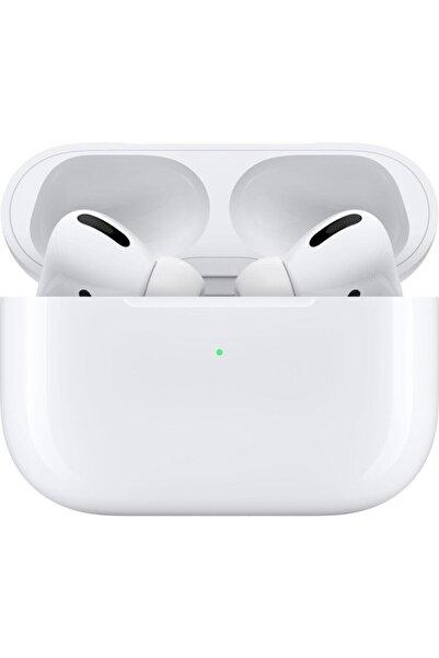 PHILIP WALKERS Airpods Pro Uyumlu Super Copy Serial Numaralı Logolu Bluetooth Kulaklık