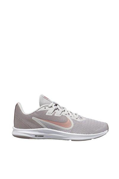 Nike Downshifter 9 Kadın Koşu Ayakkabısı Aq7486-008