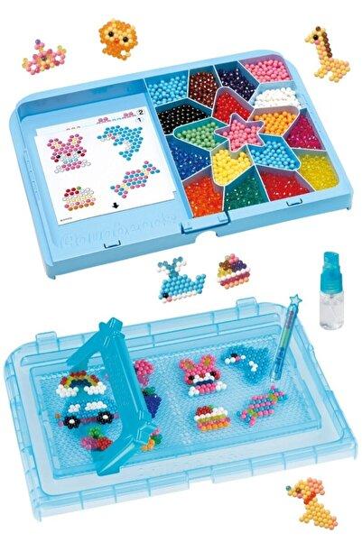 Aqua Beads Başlangıç Seti-30939