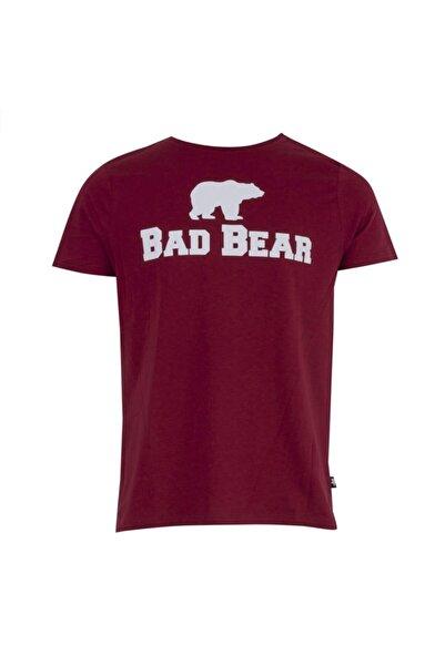 Bad Bear Erkek T-shırt