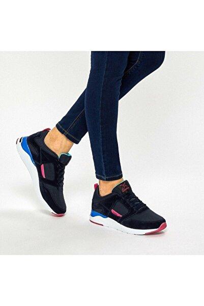 Kinetix ASTER TX W 9PR Lacivert Kadın Sneaker Ayakkabı 100417445