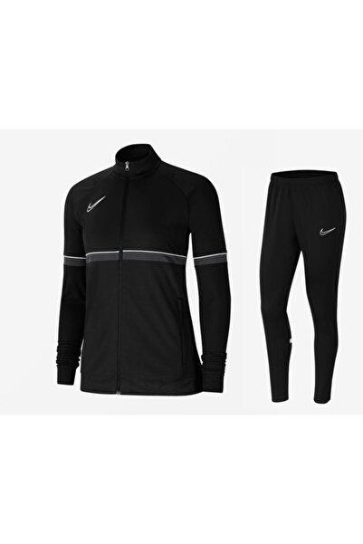 Nike Kadın Academy21 Eşofman Takımı