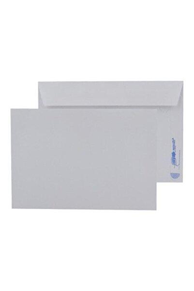 ASİL DOĞAN Mektup Zarfı 70 gr 500 Adet