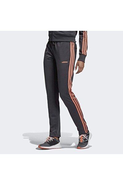 adidas Women's Essentials 3-stripes Eşofman Altı - Ek5596