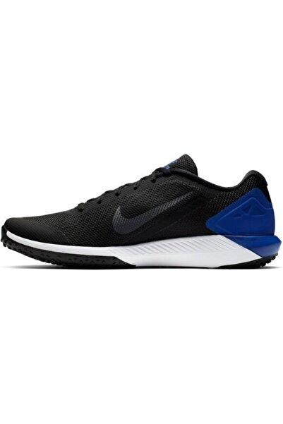 Nike Aa7063-006 Retalıatıon Koşu Ve Yürüyüş Ayakkabısı