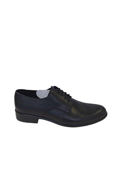 Venuma Deri Ayakkabı