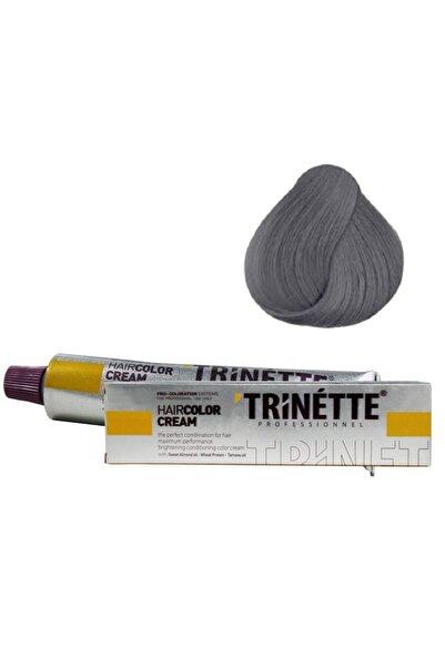 TRİNETTE Tüp Gri 60 ml