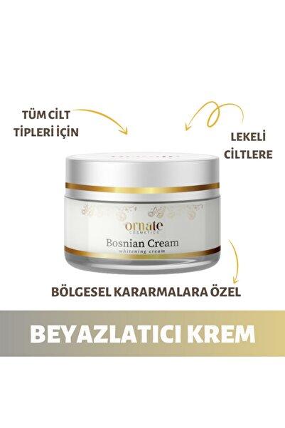 ORNATE COSMETICS Ornate Boşnak Leke Kremi