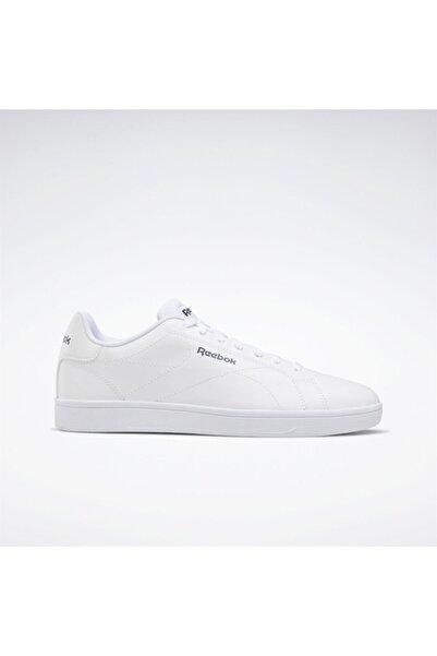 Reebok Royal Comple Erkek Spor Ayakkabısı