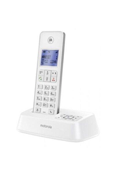Motorola It.5.1tx Handsfree Telsiz Ofis Ev Telefonu