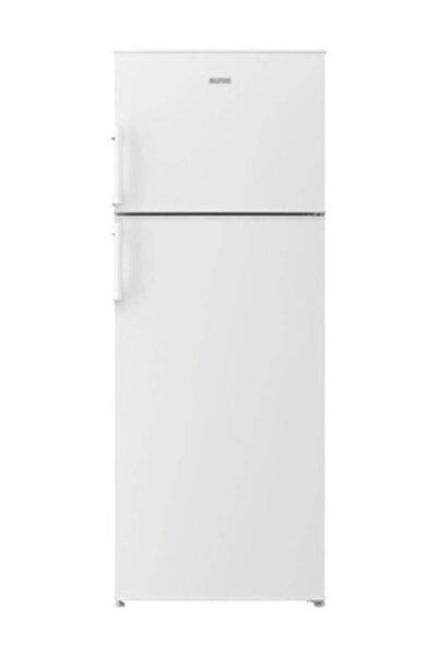 Altus Al 355 T A+ 450 Lt Statik Buzdolabı