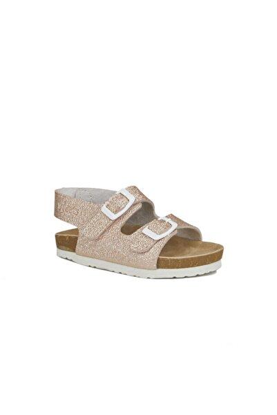 Vicco Last Bebe Sandalet