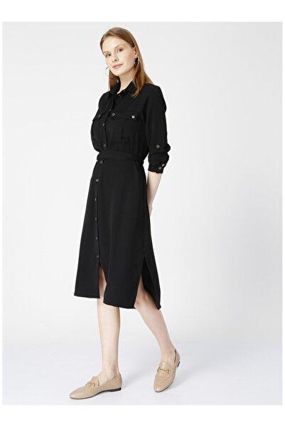 Fabrika Kadın Elbise