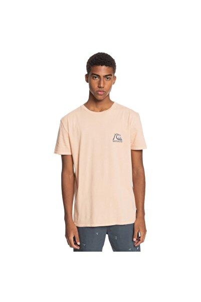 Quiksilver Fresh Take Ss T-Shirt