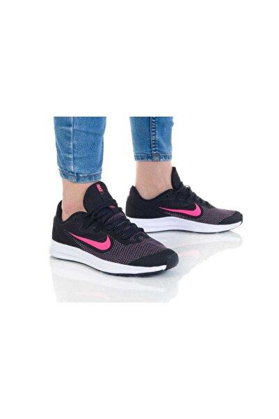 Nike Kadın  Downshifter 9