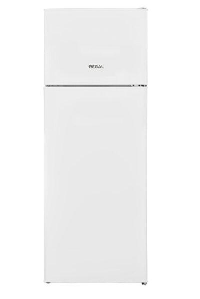 Regal ST 25010 212 LT Statik Buzdolabı