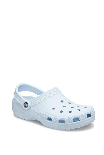 Crocs Kadın Blue Classic Terlik 10001