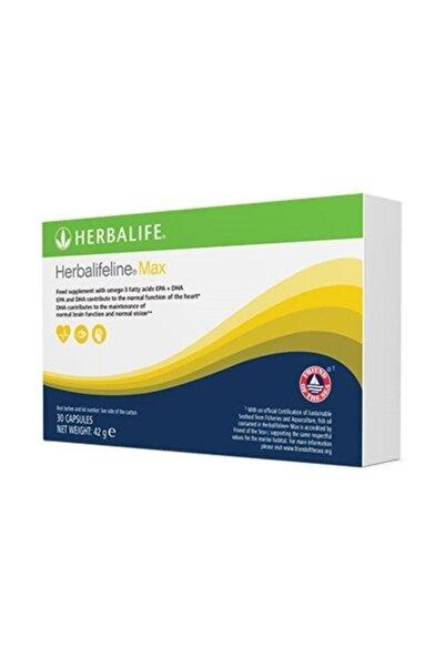 Herbalife Line Max30 Kapsül