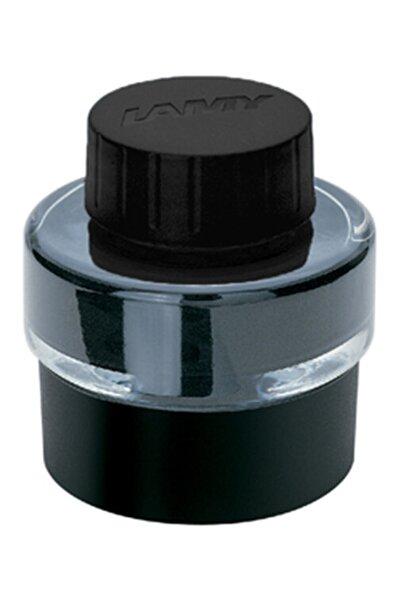 T51 Dolma Kalem Mürekkebi 30 ml Siyah