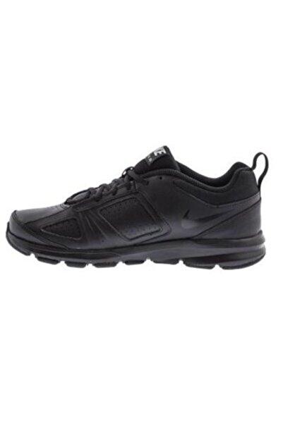 T-lite Xı Erkek Spor Ayakkabı 616544-007