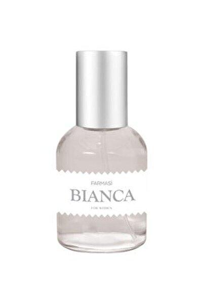 Farmasi Bianca Edp 50 ml. Kadın Parfümü