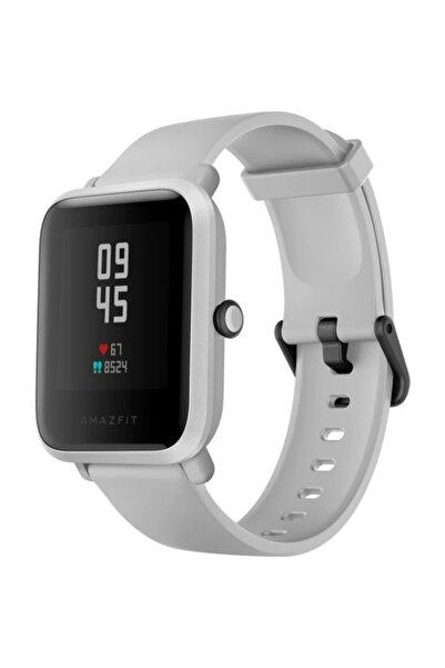 Amazfit Bip S-akıllı Saat Bileklik