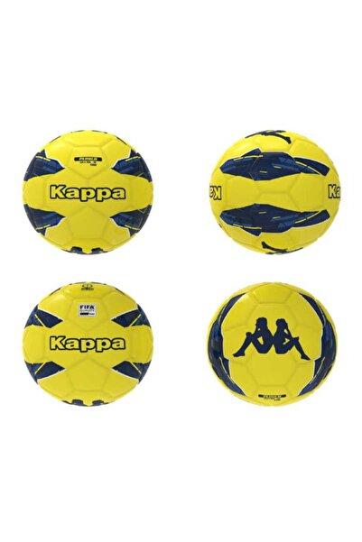 Kappa Player 20.1b Thb Fifa Qa 5 No Top N.sarı/lacivert