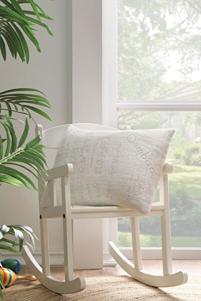 Yataş Bedding Bambu Bebek Yastık