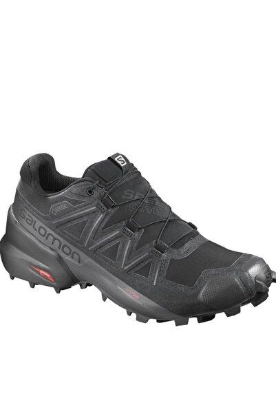 Salomon Speedcross 5 Gtx Erkek Outdoor Ayakkabı L40795300