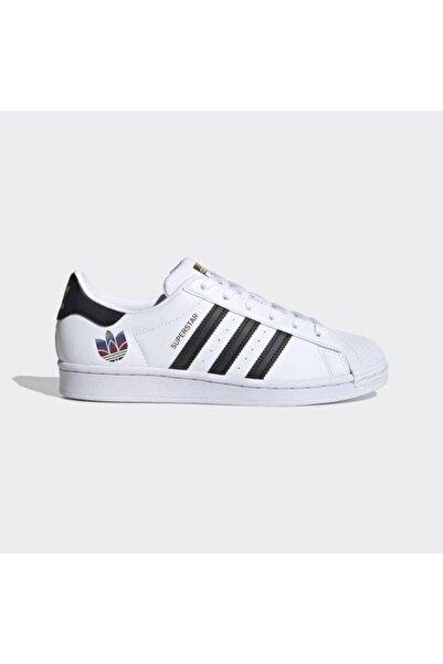 adidas Superstar Ayakkabı