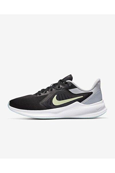 Nike Downshifter 10 Kadın Koşu Ayakkabısı Cı9984-005